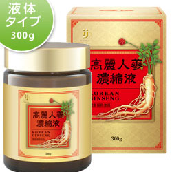 Ilhwa Korean Ginseng (300g)